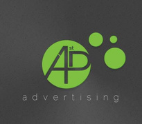 Job offers, jobs at FIRST A&P ADVERTISING SRL