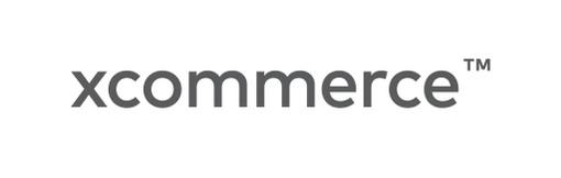 Stellenangebote, Stellen bei Xcommerce
