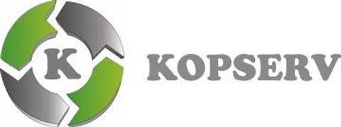Job offers, jobs at Kopserv Solutions
