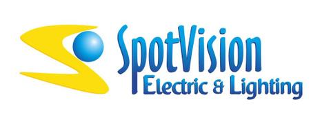Locuri de munca la SPOT VISION ELECTRIC&LIGHTING SRL