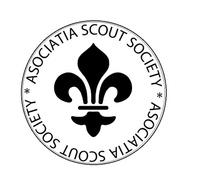 Locuri de munca la Asociatia SCOUT Society