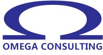 Locuri de munca la OMEGA Consulting