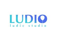 Stellenangebote, Stellen bei Ludio Ludic Studio