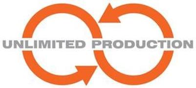 Locuri de munca la Unlimited Production SRL