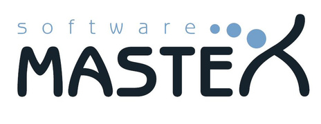 Job offers, jobs at MASTEX SOFTWARE