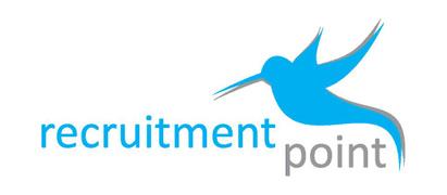 Locuri de munca la RecruitmentPoint.ro