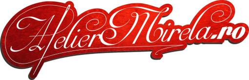 Job offers, jobs at Sc Atelier Mirela Srl