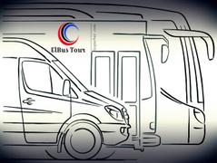 Locuri de munca la S.c ElBus Tour S.r.l