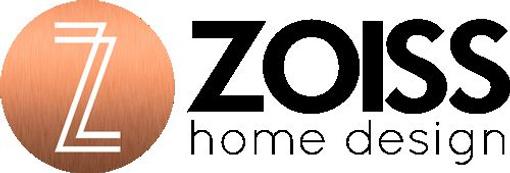 Locuri de munca la ZOISS home design