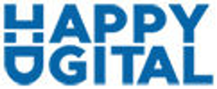 Job offers, jobs at SC HappyDigital SRL
