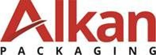 Locuri de munca la Alkan Packaging
