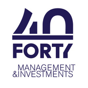Job offers, jobs at Forty Management&Investments