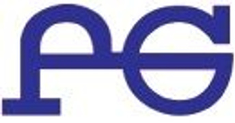 Állásajánlatok, állások Pro Group Anti Corrosion Plastics SRL