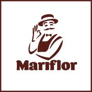 Job offers, jobs at Mariflor Prodcom srl