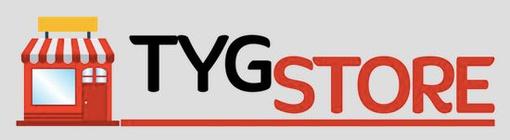Stellenangebote, Stellen bei TYG STORE LLC