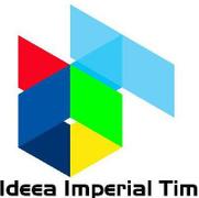 Job offers, jobs at SC IDEEA IMPERIAL TIM SRL