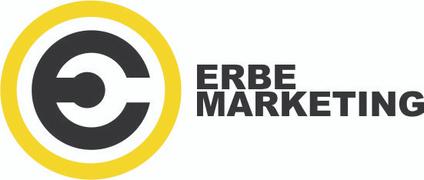 Locuri de munca la S.C. ERBE MARKETING S.R.L.