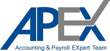 Locuri de munca la APEX Team International SRL