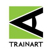 Stellenangebote, Stellen bei Trainart SRL