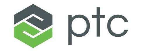 Stellenangebote, Stellen bei PTC