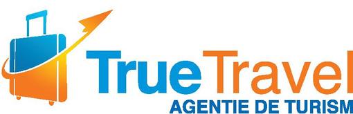Locuri de munca la Agentia de turism True Travel - ERC SMART S.R.L