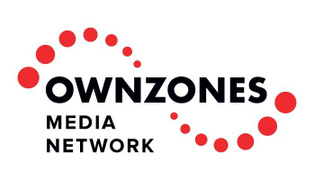 Job offers, jobs at OWNZONES MEDIA NETWORK RO SRL