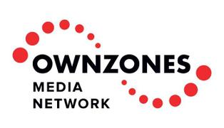 Stellenangebote, Stellen bei OWNZONES MEDIA NETWORK RO SRL