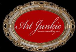 Job offers, jobs at SC ART JUNKIE SRL
