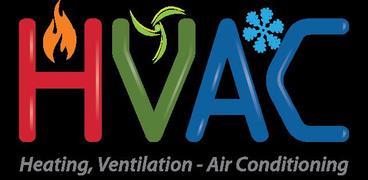 Stellenangebote, Stellen bei HVAC Reparatorul.ro