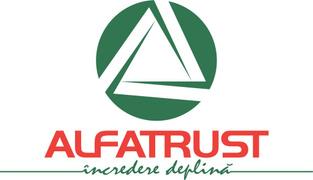 Locuri de munca la Alfatrust Certification