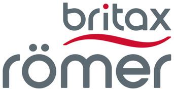 Locuri de munca la Britarom Distribution SRL