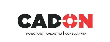 Stellenangebote, Stellen bei CAD-ON