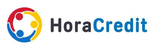Job offers, jobs at HORA CREDIT IFN SA