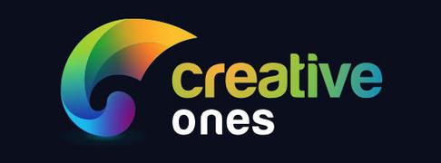 Stellenangebote, Stellen bei Creative ONES