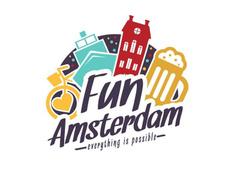 Job offers, jobs at Fun Amsterdam
