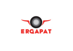 Job offers, jobs at ERGAPAT IMPORT EXPORT SRL