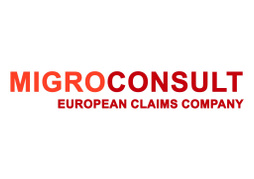Locuri de munca la Migroconsult Agency SRL