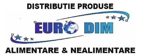 Stellenangebote, Stellen bei S.C. EURO DIM S.R.L.