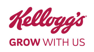 Job offers, jobs at KELLOGG EUROPEAN SERVICES SUPPORT SRL