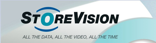 Job offers, jobs at Storevision RO SRL