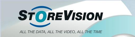 Locuri de munca la Storevision RO SRL