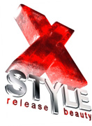 Locuri de munca la X-STYLE MARKETING S.R.L.
