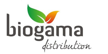 Job offers, jobs at Biogama Distribution SRL