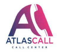 Stellenangebote, Stellen bei AM ATLAS CONNECTIONS SL