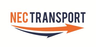 Job offers, jobs at NEC TRANSPORT SRL