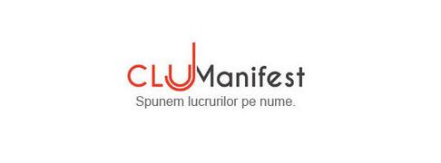 Locuri de munca la Manifest Media Press Srl D