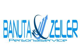 Stellenangebote, Stellen bei Banuta Zeiler Personalservice