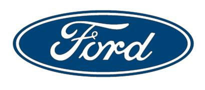 Offres d'emploi, postes chez Ford Romania S.A.