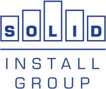Locuri de munca la Solid Install Group