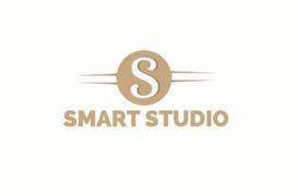 Job offers, jobs at SC.SMART PROFI TEAM SRL